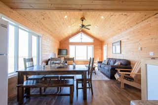Photo 20: 109 Beckville Beach Drive in Amaranth: House for sale : MLS®# 202123357