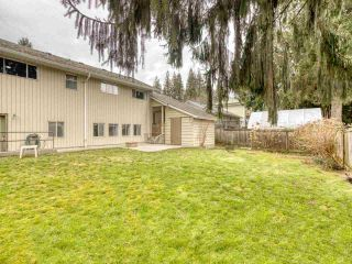 """Photo 6: 2327 CLARKE Drive in Abbotsford: Central Abbotsford House for sale in """"Historic Downtown Infill Area"""" : MLS®# R2556801"""