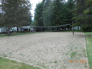 Photo 20: 3980 Squilax Anglemont Road # 132 in Scotch Creek: Recreational for sale : MLS®# 10059392