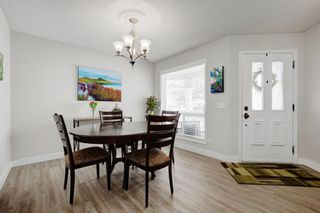 Photo 5: 6 Rocky Ridge Heights in Calgary: Rocky Ridge Detached for sale : MLS®# A1086839