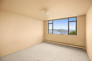 Photo 14: 702 1420 Beach Dr in : OB South Oak Bay Condo for sale (Oak Bay)  : MLS®# 876431