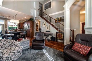 """Photo 7: 64 14655 32 Avenue in Surrey: Elgin Chantrell Townhouse for sale in """"Elgin Pointe"""" (South Surrey White Rock)  : MLS®# R2496282"""