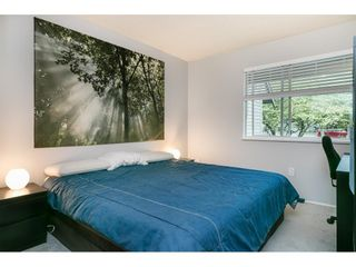 """Photo 21: 8204 FOREST GROVE Drive in Burnaby: Forest Hills BN Townhouse for sale in """"HENLEY ESTATES"""" (Burnaby North)  : MLS®# R2621555"""