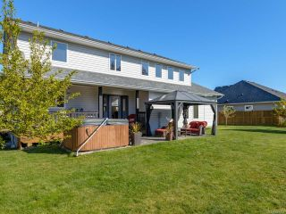Photo 56: 2572 Carstairs Dr in COURTENAY: CV Courtenay East House for sale (Comox Valley)  : MLS®# 807384