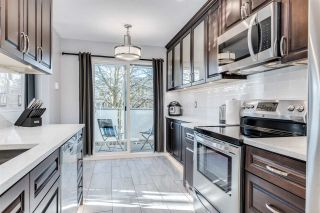 """Photo 14: 304 2231 WELCHER Avenue in Port Coquitlam: Central Pt Coquitlam Condo for sale in """"PLACE ON THE PARK"""" : MLS®# R2530366"""