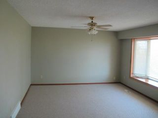 Photo 9: 70159 Singbeil  48 E Road South in BEAUSEJOUR: Beausejour / Tyndall Residential for sale (Winnipeg area)  : MLS®# 1218408