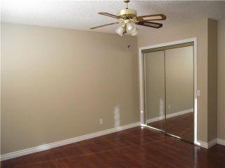 Photo 12: 113 BRANIFF Crescent SW in CALGARY: Braeside Braesde Est Residential Detached Single Family for sale (Calgary)  : MLS®# C3456589