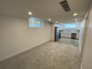 Photo 33: 8729 118 Street in Edmonton: Zone 15 House for sale : MLS®# E4228131
