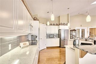 Photo 12: 110 HAMPTONS Drive NW in Calgary: Hamptons Detached for sale : MLS®# A1058895