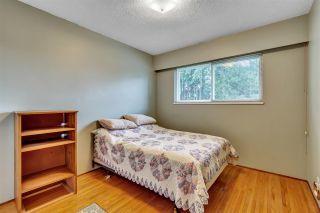 "Photo 31: 8269 112A Street in Delta: Nordel House for sale in ""Nordel"" (N. Delta)  : MLS®# R2533128"