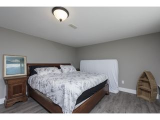 Photo 27: 8697 GRAND VIEW Drive in Chilliwack: Chilliwack Mountain House for sale : MLS®# R2577833