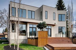 Photo 45: 711 Imperial Way SW in Calgary: Britannia Detached for sale : MLS®# A1094424