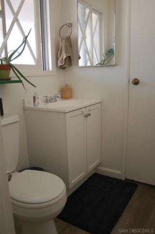Photo 20: SAN CARLOS House for sale : 3 bedrooms : 6319 Boulder Lake Ln in San Diego