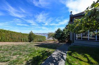 Photo 16: 155 Willow Way in Comox: CV Comox (Town of) House for sale (Comox Valley)  : MLS®# 887289