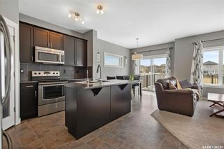 Photo 3: 5411 Universal Crescent in Regina: Harbour Landing Residential for sale : MLS®# SK851717