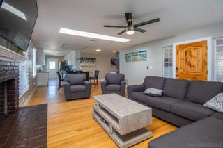Photo 6: POINT LOMA House for sale : 5 bedrooms : 4134 Narragansett Ave in San Diego