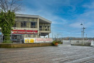 """Photo 36: 411 7 RIALTO Court in New Westminster: Quay Condo for sale in """"Murano Lofts"""" : MLS®# R2625495"""