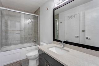 Photo 26: 6059 crawford drive in Edmonton: Zone 55 House for sale : MLS®# E4266143