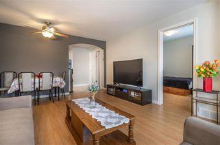 Photo 5: 711 Talbot Avenue in Winnipeg: East Kildonan Residential for sale (3B)  : MLS®# 202004540