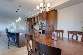 Photo 16: 520 200 BELLEROSE Drive: St. Albert Condo for sale : MLS®# E4263213