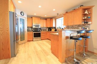 Photo 11: 376 Sparrow Place in Meota: Residential for sale : MLS®# SK874067