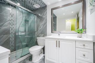 Photo 25: 5754 135 Street in Surrey: Panorama Ridge House for sale : MLS®# R2619570
