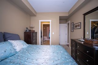"Photo 16: 315 3192 GLADWIN Road in Abbotsford: Central Abbotsford Condo for sale in ""Brooklyn"" : MLS®# R2442514"