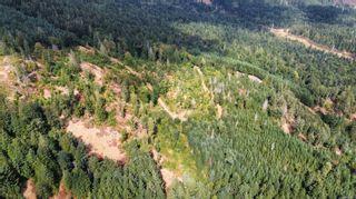 Photo 10: 8150 Hidden Hills Rd in : Du West Duncan Unimproved Land for sale (Duncan)  : MLS®# 887503