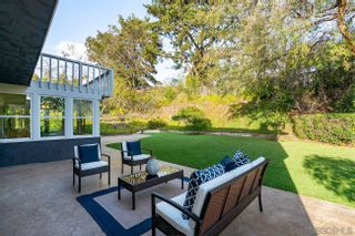Photo 6: SAN DIEGO House for sale : 4 bedrooms : 5255 Edgeworth Rd
