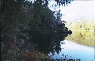 Photo 9: 1028 Finlayson Arm Rd in Langford: La Goldstream Land for sale : MLS®# 746085