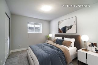 Photo 23: 6927 192 Street in Surrey: Clayton House for sale (Cloverdale)  : MLS®# R2565448