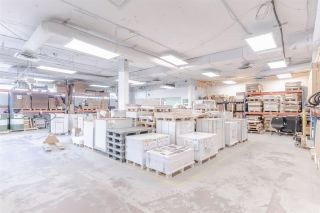 Photo 10: 7060 WALTHAM Avenue in Burnaby: Metrotown Industrial for sale (Burnaby South)  : MLS®# C8035999