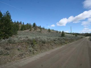 Photo 3: LOT B E SHUSWAP ROAD in : South Thompson Valley Lots/Acreage for sale (Kamloops)  : MLS®# 114131