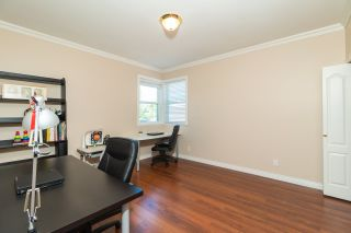 Photo 15: 9288 PAULESHIN Crescent in Richmond: Lackner House for sale : MLS®# R2394750