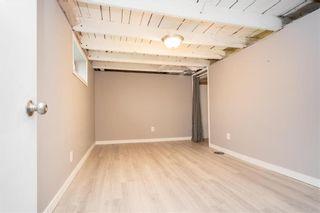 Photo 32: 684 Ashburn Street in Winnipeg: West End Residential for sale (5C)  : MLS®# 202017849