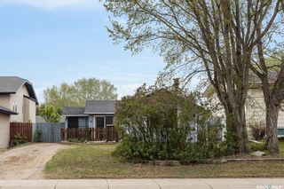 Photo 24: 110 4th Avenue North in Martensville: Residential for sale : MLS®# SK858819