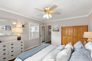 Photo 12: House for sale : 3 bedrooms : 4360 Coronado Avenue in San Diego