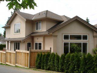 Photo 13: 2465 128th Street in South Surrey: Home for sale : MLS®# F2613658