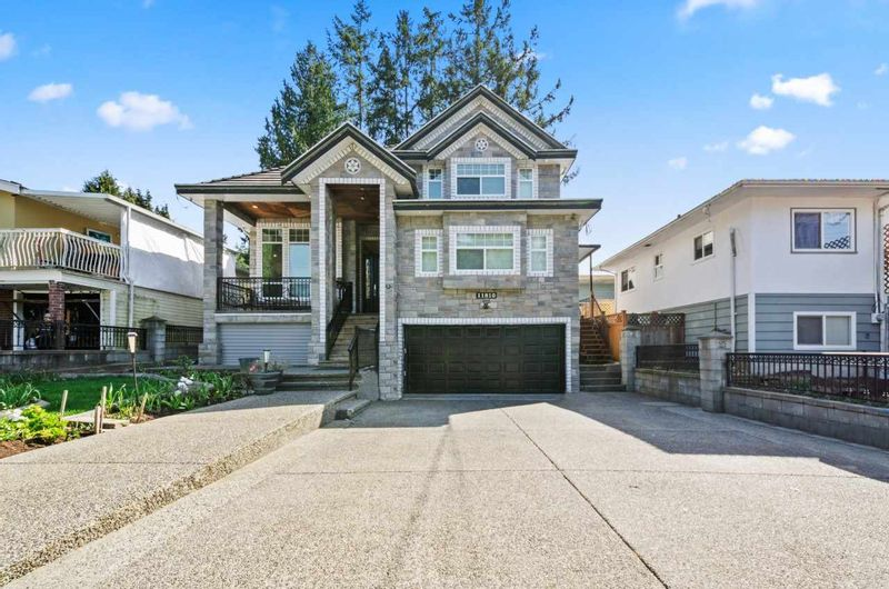 FEATURED LISTING: 11810 96A Avenue Surrey