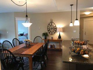 Photo 4: 607 975 W VICTORIA STREET in : South Kamloops Apartment Unit for sale (Kamloops)  : MLS®# 145425