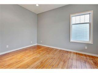 Photo 6: 19 HIDDEN CREEK Green NW in Calgary: Hidden Valley House for sale : MLS®# C4047943