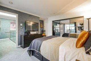 """Photo 24: 314 1230 HARO Street in Vancouver: West End VW Condo for sale in """"1230 HARO"""" (Vancouver West)  : MLS®# R2614987"""