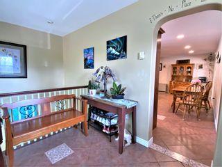 Photo 7: 1636 Porters Lane in Westville: 107-Trenton,Westville,Pictou Residential for sale (Northern Region)  : MLS®# 202117161