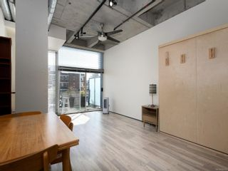 Photo 7: 206 1061 FORT St in : Vi Downtown Condo for sale (Victoria)  : MLS®# 870312