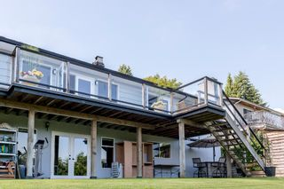 Photo 30: 2217 PARK Crescent in Coquitlam: Chineside House for sale : MLS®# V1072989