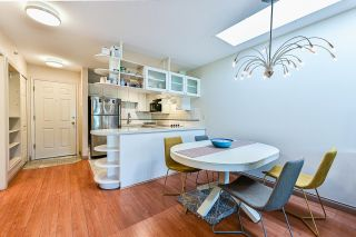 Photo 13: PH2 5723 BALSAM Street in Vancouver: Kerrisdale Condo for sale (Vancouver West)  : MLS®# R2625445