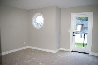 """Photo 12: 3 1885 COLUMBIA VALLEY Road: Lindell Beach House for sale in """"AQUADEL CROSSING"""" (Cultus Lake)  : MLS®# R2250002"""
