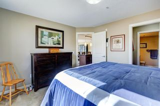 Photo 18: 310 103 Valley Ridge Manor NW in Calgary: Valley Ridge Apartment for sale : MLS®# A1090990