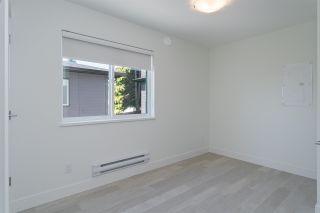 Photo 37: 914 STEWART Avenue in Coquitlam: Maillardville House for sale : MLS®# R2488544