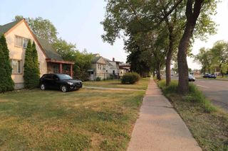 Photo 8: 11011 109 Street in Edmonton: Zone 08 Vacant Lot for sale : MLS®# E4257027